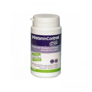 Histamin Control de Stanvet
