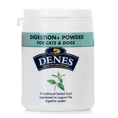 Digestion powder de Denes