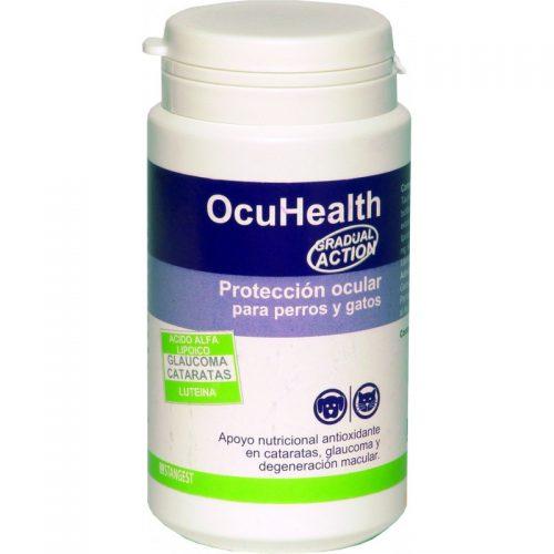 OcuHealth