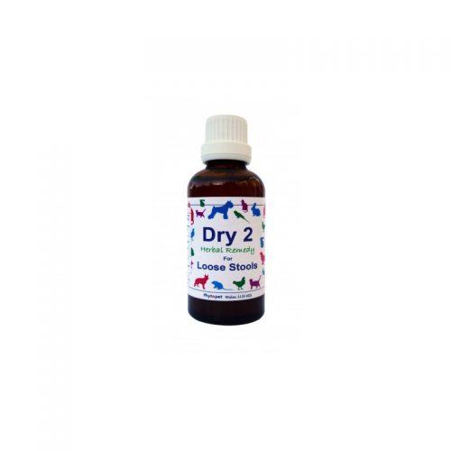 Dry 2 Antidiarreico