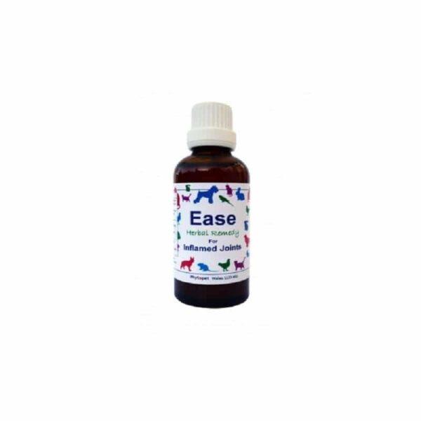 Erase Antiinflamatorio