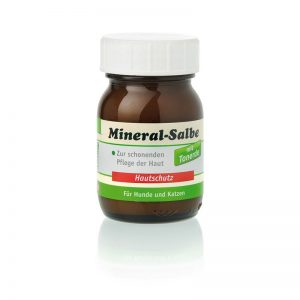Crema mineral de Anibio