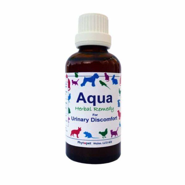 Aqua phytopet