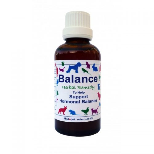 Balance Phytopet 30ml
