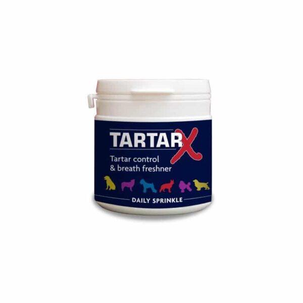 TartarX Phytopet 100g