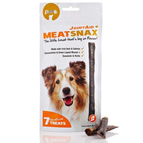Meatsnax articulaciones sanas