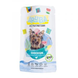 aruba-dog-pollo-bio