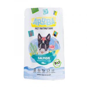 aruba-dog-salmon-bio