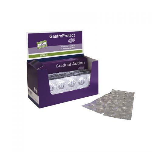 Gastroprotec
