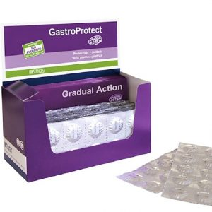 Gastroprotect