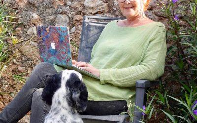 Curso teórico-práctico de zoofarmacognosis aplicada en perros