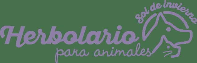 Herbolario para animales Sol de Invierno