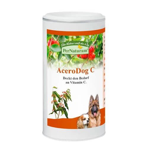 acerodog-c