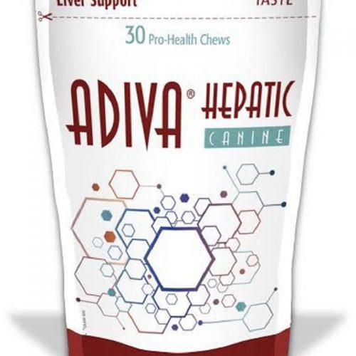 Hepatoprotector indicado en patologías agudas o crónicas.ayudando a mantener la funcionalidad hepática.