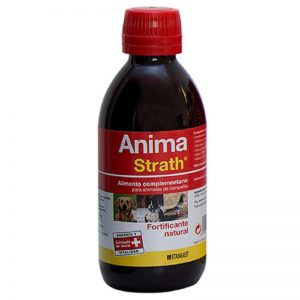a/anima-strath-100ml/