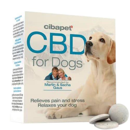 cibapet-cbd-pastillas-perros