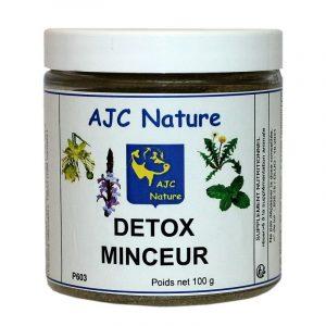 detoxificante-adelgazante
