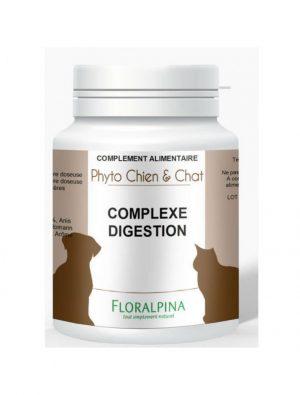 digestion-floralpina