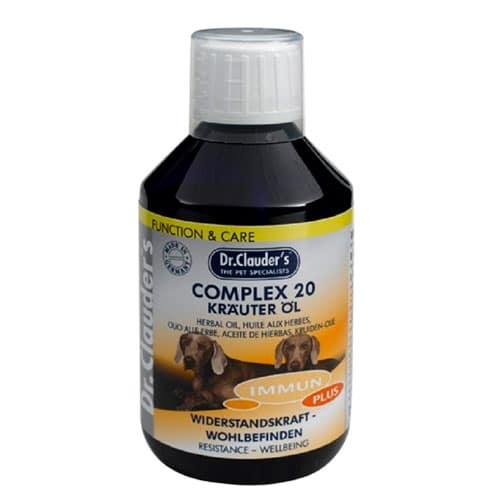 dr-clauders-complex-20