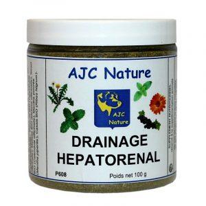 drenaje-hepatorenal