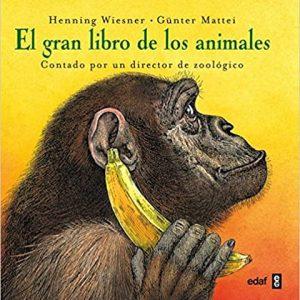 el.gran.libro.de.los.animales
