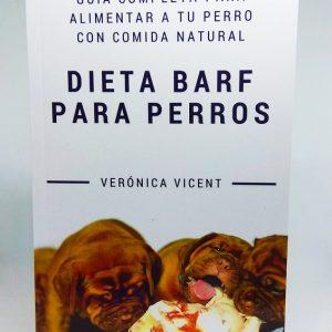 libro-dieta-batf-perros