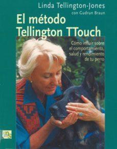 TellingtonTTouch