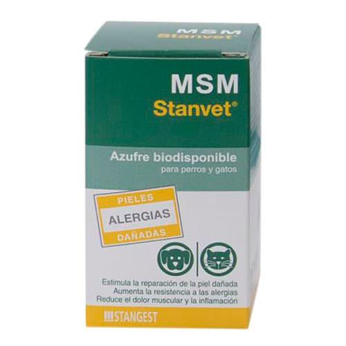 msm-stanvet-dolor-muscular