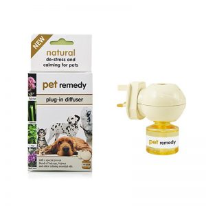 pet-remedy-disufor