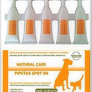 pipetas-repelentes-petnatura-perro-gato