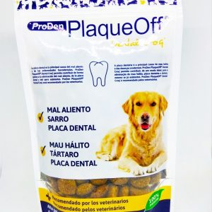 plaqueoff-perros