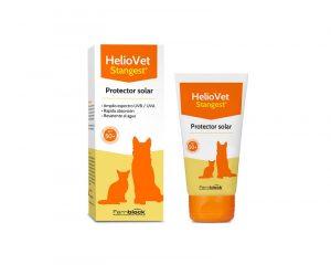 protector-solar-perros-gatos-heliovet