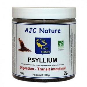 psyllium-bio-perro
