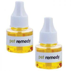 recambio pet remedy