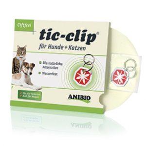 tic-clip-antiparasitario-externo-perros-gatos