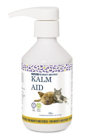 triptofano-perros-gatos-kalm-aid