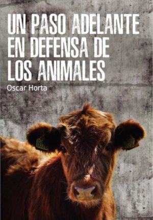 Oscar Horta Materia:EnsayoISBN:978-84-17121-04-4EAN:9788417121044Tamaño:15 x 21 cm.Páginas:240Publicación:01/06/2017